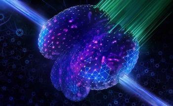 人工智能技术可能带来更先进的显微镜