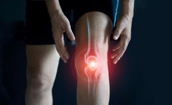 判定人工智能膝关节骨性关节炎严重程度的新方法