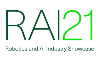 机器人和人工智能行业展示揭示了英国能源的完整计划