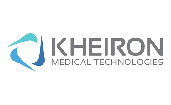 Kheiron's AI Breast Screening Solution Mia® Receives Regulatory Clearance in Australia and New Zealand