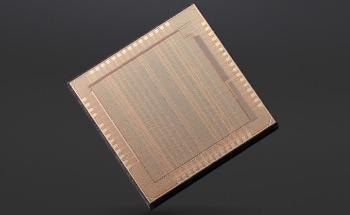 New System-On-Chip Device Significantly Reduces Power Consumption