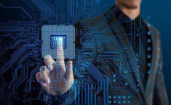 AI Uses Human-Like Capabilities to Imagine the Unseen