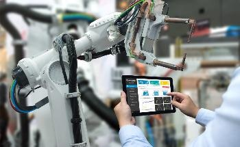 Fuji Oil Company Wins the 2020 Excellence in Automation Award