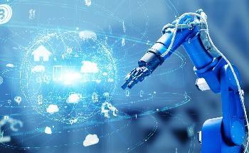 Elephant Robotics Offers a Lightweight, Powerful myPalletizer 4-Axis Robot Arm
