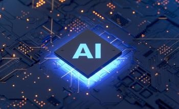 New Project Hopes to Make Independent AI Systems Learn from Each Other
