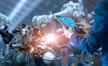 JobKred Introduces New AI-Powered Skills Intelligence Platform