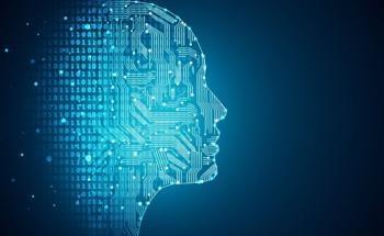 Human-Like AI Technology Based on Deep Neural Networks Approach