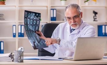 Using AI as a Tool to Improve Patient Outcomes in Telehealth Medicine
