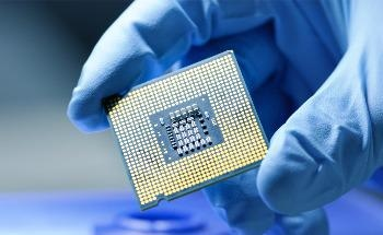 New Smart Pulse-Shaper Integrated on a Chip to Boost Telecommunications