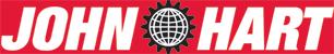 John Hart Pty Ltd