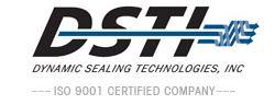 Dynamic Sealing Technologies, Inc. (DSTI)