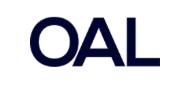 Olympus Automation Ltd (OAL)