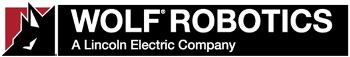 Wolf Robotics LLC