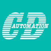 CD Automation UK Ltd