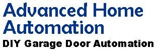 AHA Garage Doors