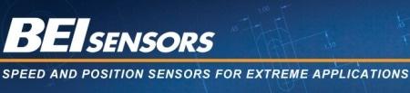 BEI Sensors North America
