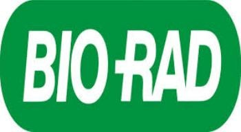 Bio-Rad Laboratories
