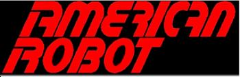 American Robot Corporation
