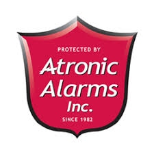 Atronic Alarms, Inc.