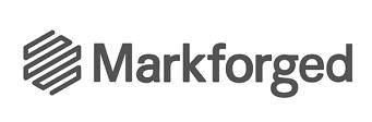 Markforged