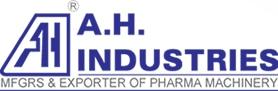 A.H.Industries