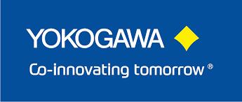 Yokogawa Electric Corporation