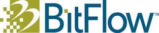 BitFlow, Inc.