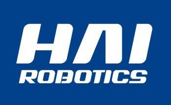 HAI ROBOTICS
