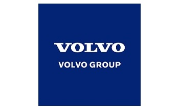 Volvo Autonomous Solutions
