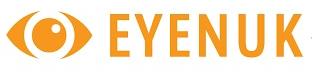 Eyenuk, Inc.