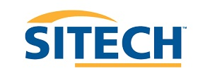 SITECH UK and Ireland Ltd.