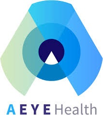 AEYE Health
