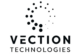 Vection Technologies Ltd