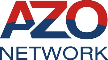 AZoNetwork
