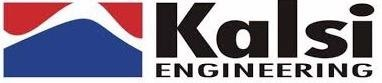 Kalsi Engineering, Inc.