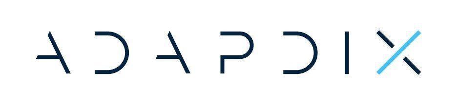 Adapdix Corporation