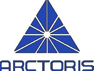 Arctoris Ltd
