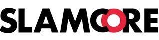 SLAMcore Limited