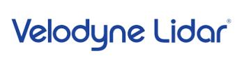Velodyne Lidar, Inc.