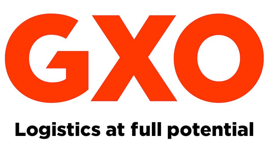 GXO Logistics, Inc.