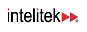 Intelitek, Inc logo.
