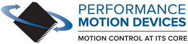 Performance Motion Devices, Inc.