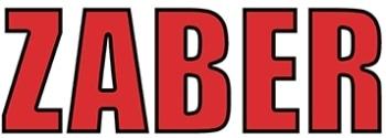 Zaber Technologies Inc.